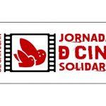 Jornadas Cine Solidario