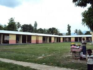 proyecto Madagascar