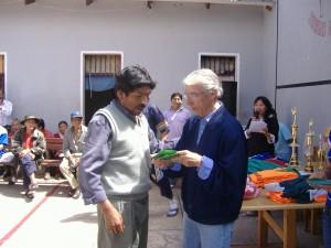 Juan Gómez Sucre (2)