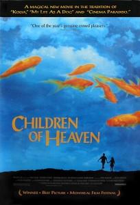 Ni_os_del_para_so_Children_of_Heaven-881354639-large