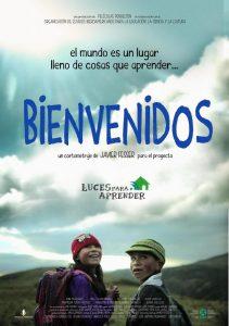 bienvenidos-984111376-large